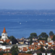 Top 5 Most Luxurious Cities in Germany - Study Feeds