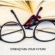 Studienkolleg: The Course That Bridges the Academic Gap - Study Feeds