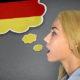 German Language Course in Delhi