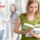 masters degree in Germany