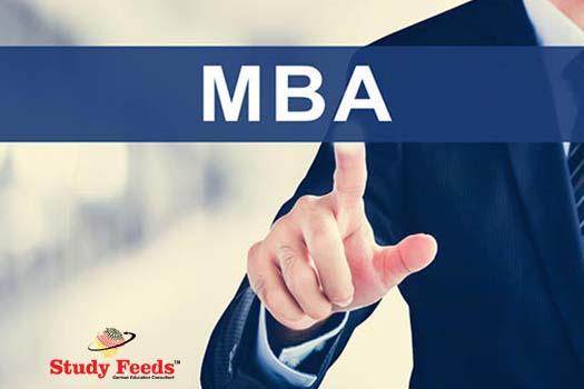 Compelling Reasons to Pursue an MBA in Germany